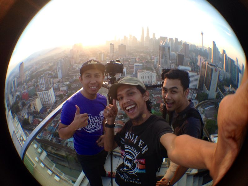 Regalia-Selfie-1