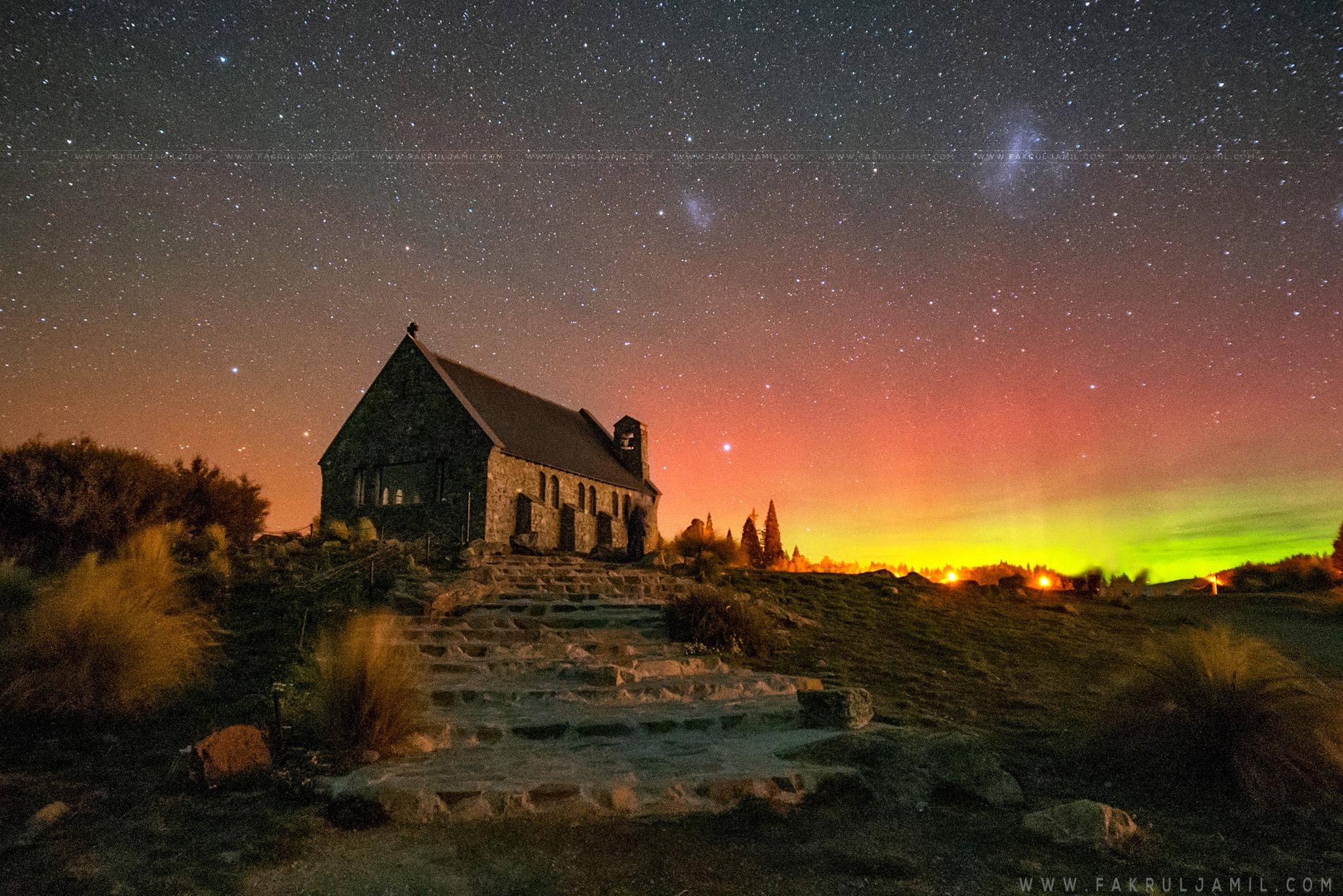 201504 - NZ_Aurora-A7s